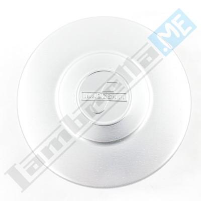 Coperchio volano magnete (alluminio)