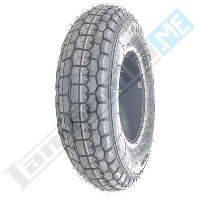 Pneumatico Mitas 4.00X8 Disegno Pirelli SC93
