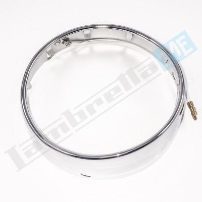 Cornice CEV 105mm+fig.50-51