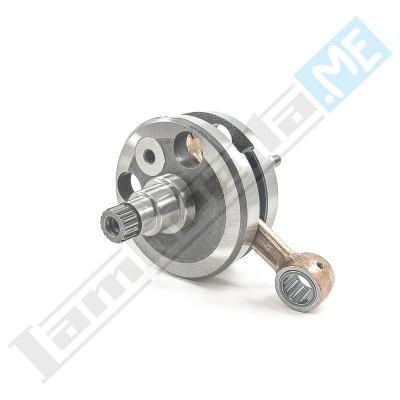 Albero motore completo LI1 125/150