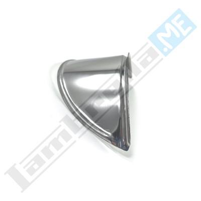 Palpebra antiriflesso faro anteriore (105 mm)