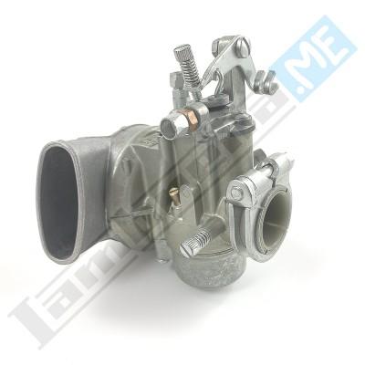 Carburatore Completo SHB 18/12