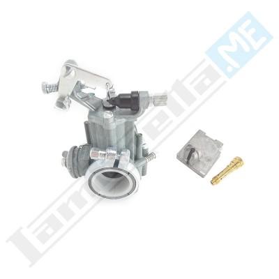 Carburatore DL 150/200 SH2/22 SCOOTOPIA