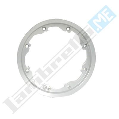 """Cerchio alluminio tubless """"FA"""" LI-TV-S-SX-DL"""
