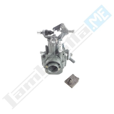 Carburatore SH1/20 LI-S-SX-TV-DL collettore 20mm