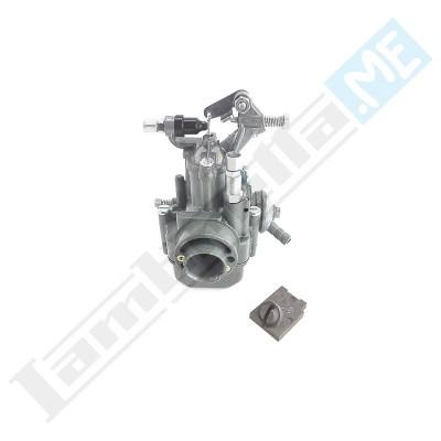 Carburatore SH1/20 LI-S-SX-TV-DL collettore 20mm