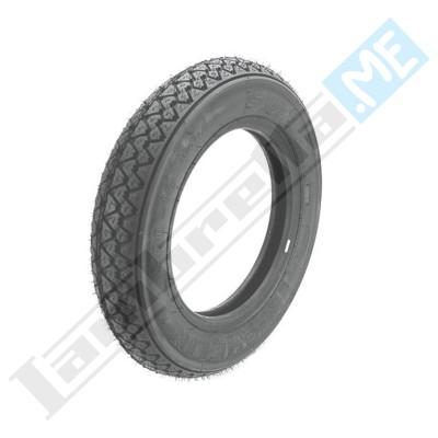 Pneumatico Michelin S83  3.50X10