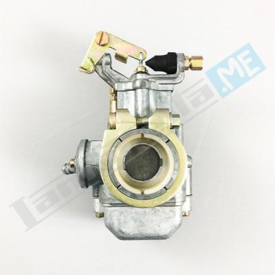 Carburatore JETEX DL 150/200 SH2/22