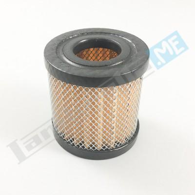 Cartuccia filtro aria