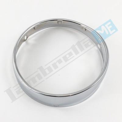 Cornice CEV 115mm+fig.50-51