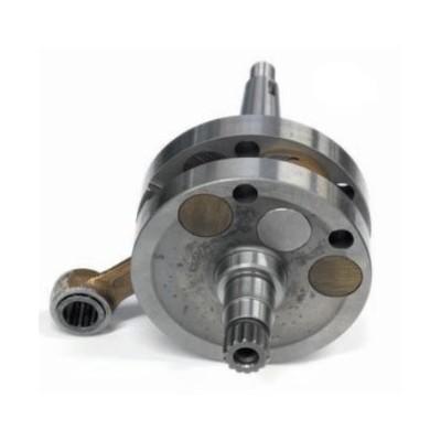 Albero motore Casa225 (cono DL per Kit X 2)