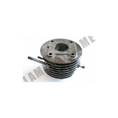 Cilindro motore