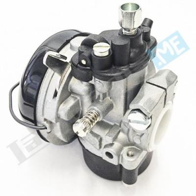 """Carburatore """"Dell'Orto"""" SHA14/12"""