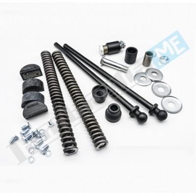 Kit revisione forcella per Lambretta 125/150 LI 3° serie - 150 S/SX