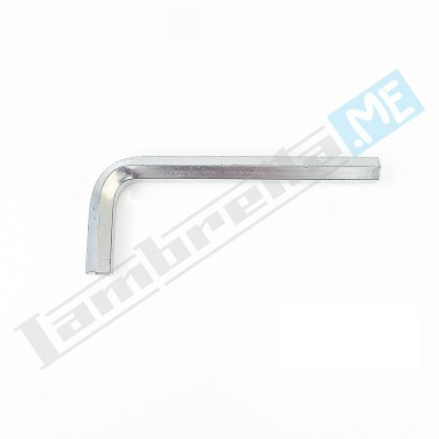 Chiave 10mm