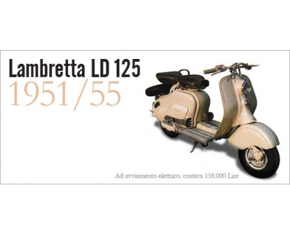 LD125