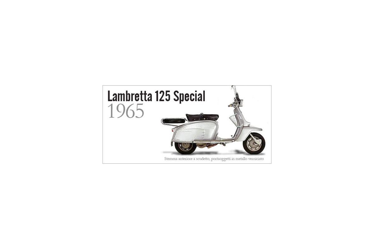 125 Special