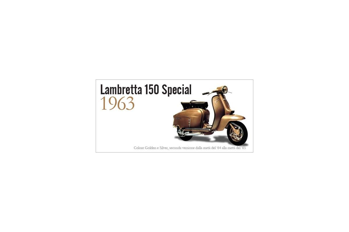 150 Special