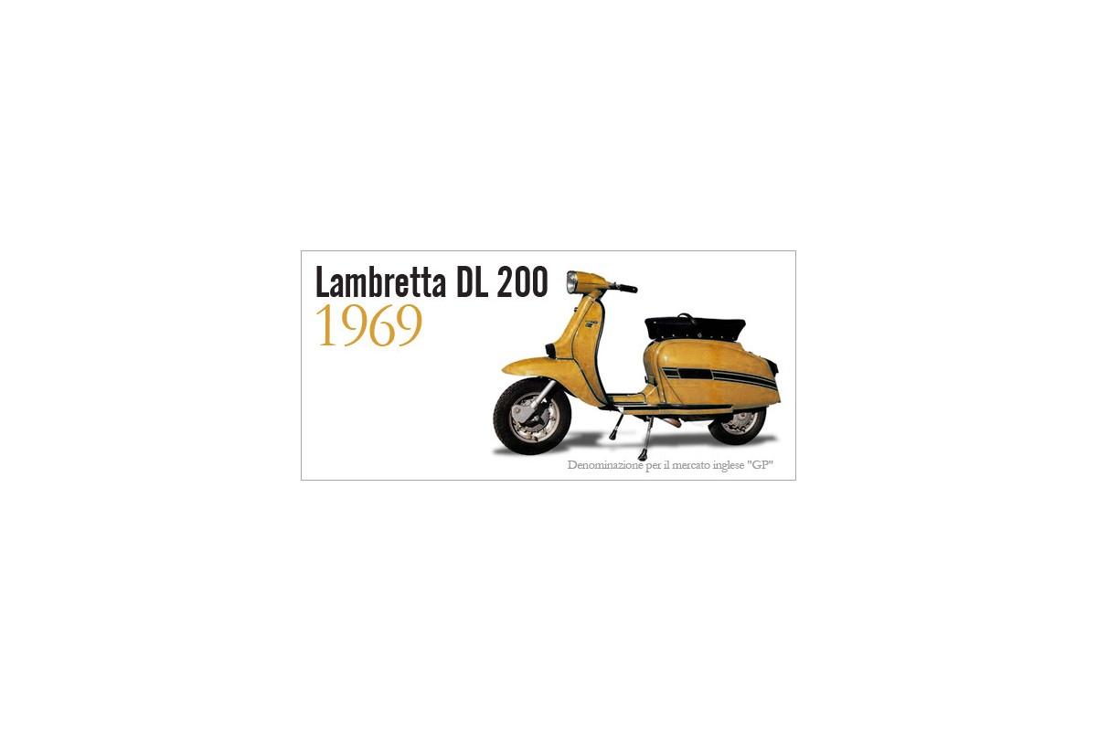 200 DL