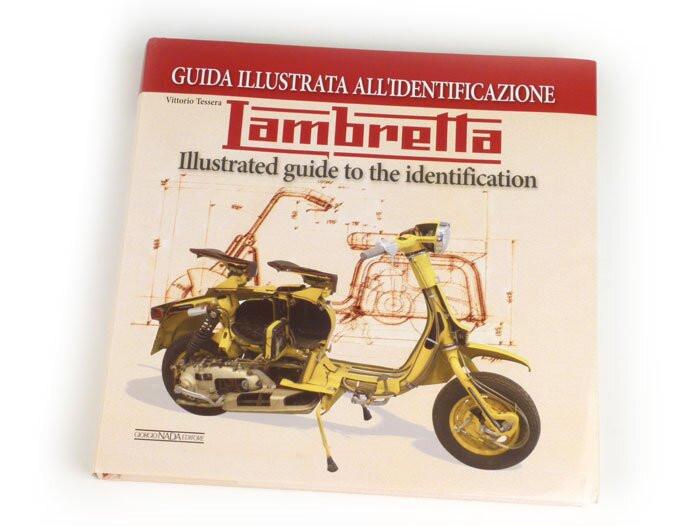 LIBRI - Libretti,Cataloghi e Manuali
